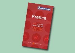 Michelin-guide-france